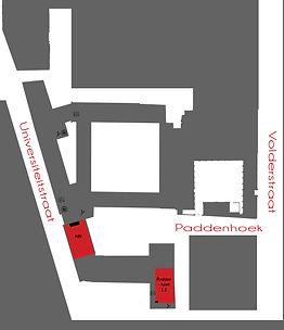 Faculteit 1 Rood.jpg