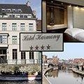 Hotel harmony.jpg