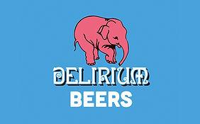Delirium-beers.jpg