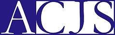 ACJS logo - blue.png