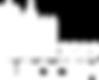 Eurocrim_logo_WIT_PNG.png