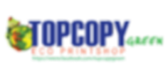 logo Topcopy.png