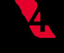 G4S Logo SYW RGB.png