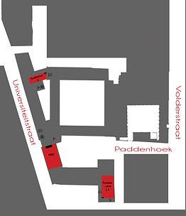 Faculteit 3 Rood.jpg
