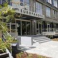 Europahotel.jpg