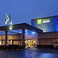 Holiday-Inn-Express-Gent.jpg