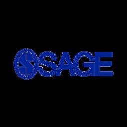 SAGE voor website.png