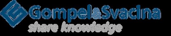 logo-G&S.png