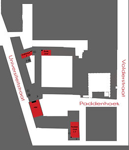 Faculteit 2 Rood.jpg