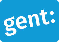 18_LOGO_GENT_CORPORATE_CYAAN_72DPI.png