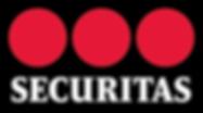 Securitas_186_CMYK.png