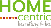 HomeCentric_logo_with_tag.png