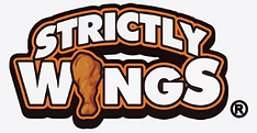 strictly wings.png