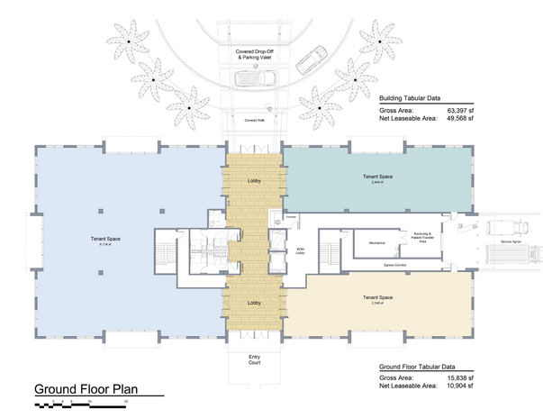 Victory Park MOB_Ground Floor Plan_crop.png