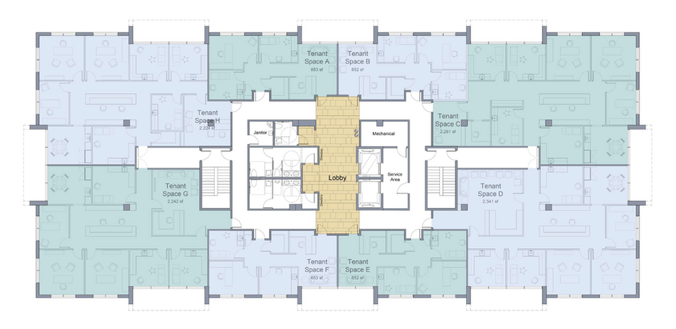 Victory Park MOB_Typical Eight-Tenant Floor Plan_crop.png