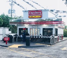 Checkers front_edited.jpg