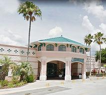 lakeshore-mall-google-4.jpg