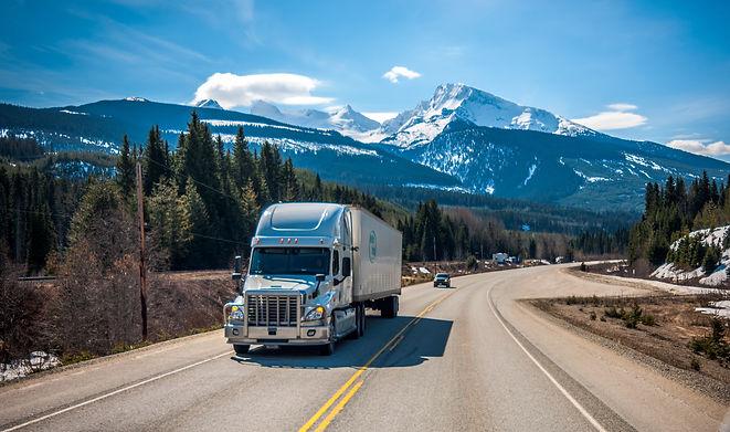 Truck image - random.jpg