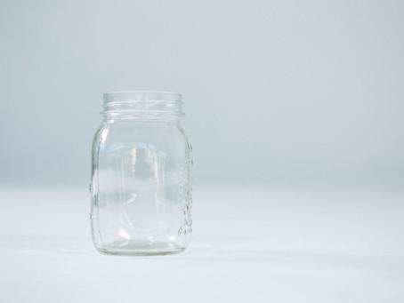 Pourquoi privilégier les contenants en verre dans le secteur de l'alimentation ?