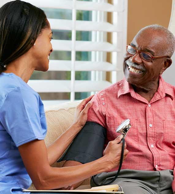 Home Care Near Me   Home Care 4 Seniors