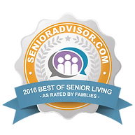 2016 senior advisor adward.png
