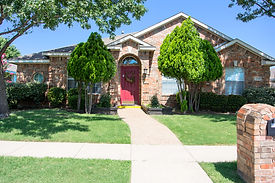 2208-Peachtree-residential-care-home.jpg
