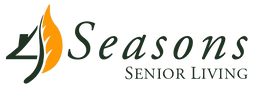 4 Seasons Senior Living logo.png