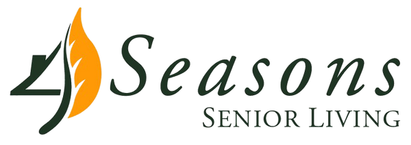 4ssl logo 2.png