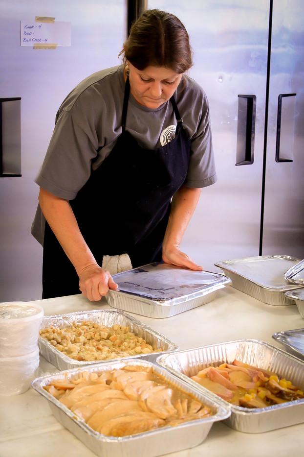 4 seasons scratch kitchen thanksgiving.j