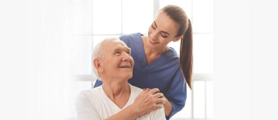 Compassionate Care | Home Care | Home Care 4 Seniors