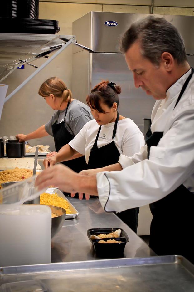 4 seasons scratch kitchen employees.jpg