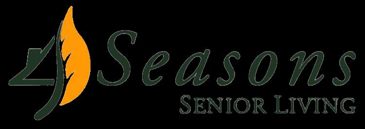 4 Seasons Senior Living Residential Care Home