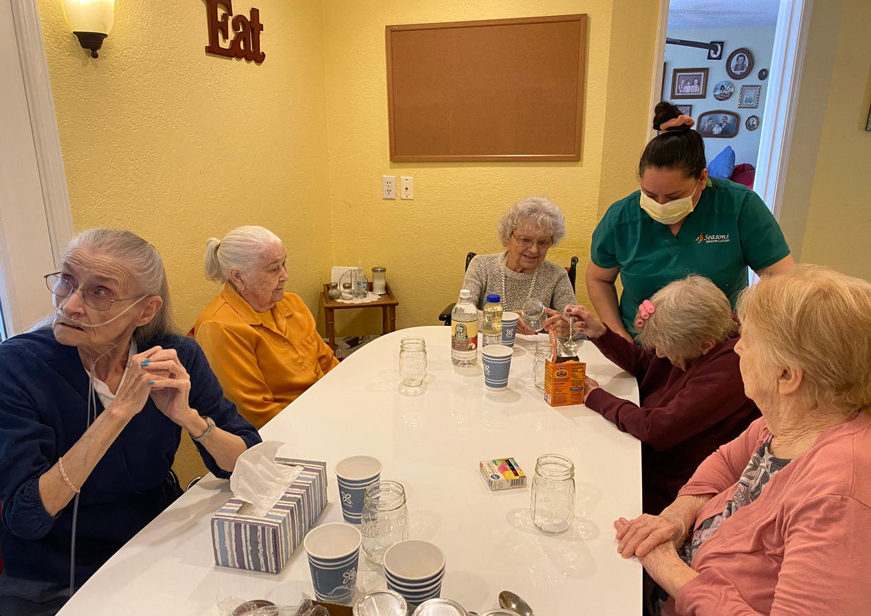Caregiver and resident activity.jpg