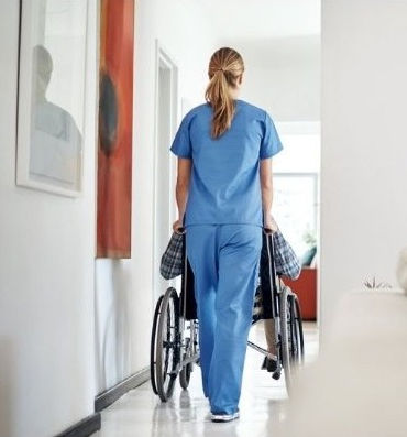 In-Home Care Services | Home Care 4 Seniors