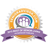 senior advisor best of senior living