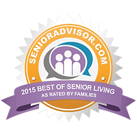 2015-senior-living-award.png