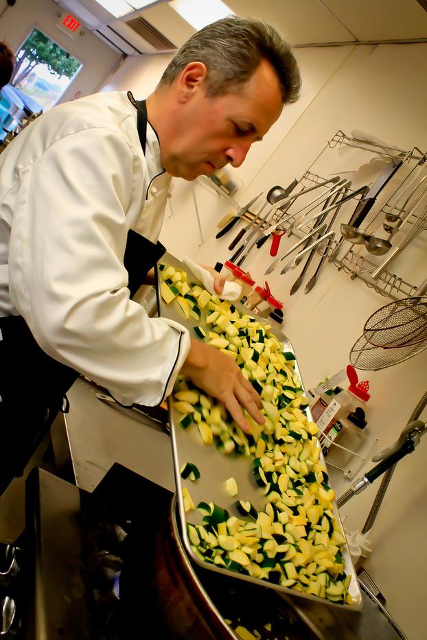 4 seasons chef preparing zucchini.jpg