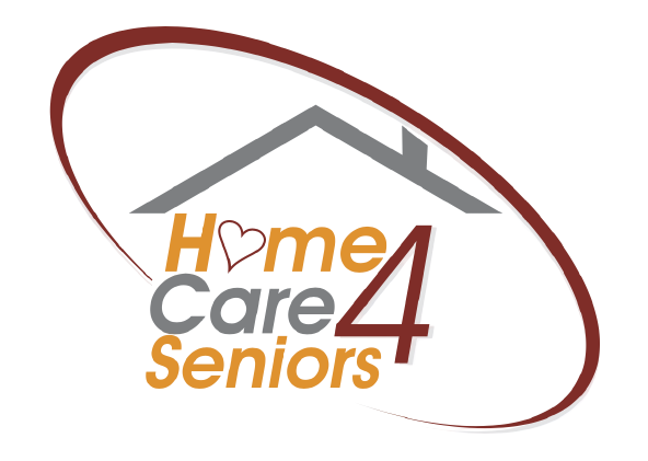 Home Care 4 Seniors In-home Care