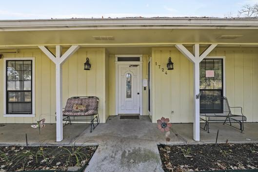 Milestone Residential Care Home