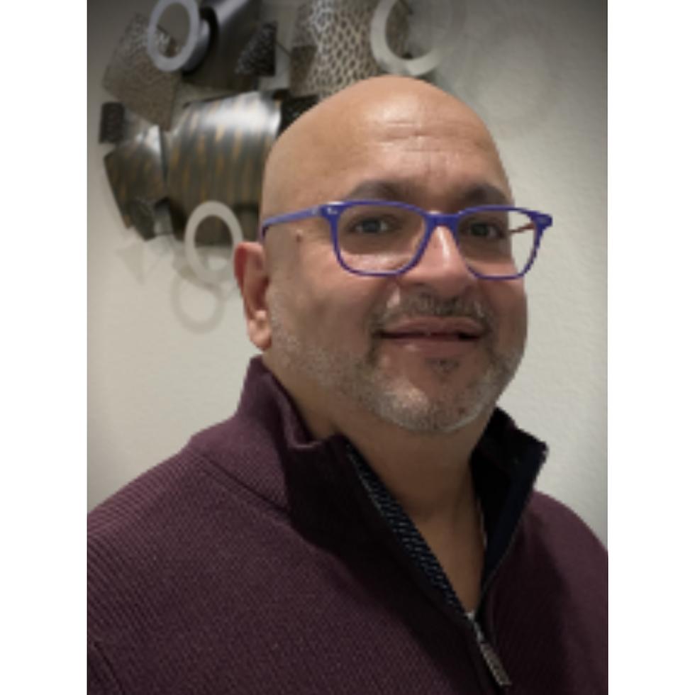 Mike Madhani | 4 Seasons Senior Living