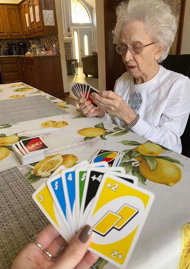 senior playing card game.jpg