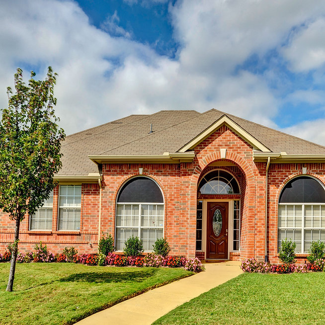 Residentia Senior Care Home | Carrollton TX | 4 Seasons Senior Living