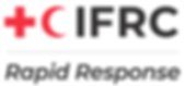 IFRC Rapid Response V2.png