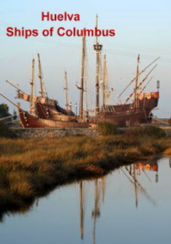 boat Huelva.jpg