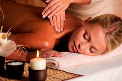 Massage 600.jpg