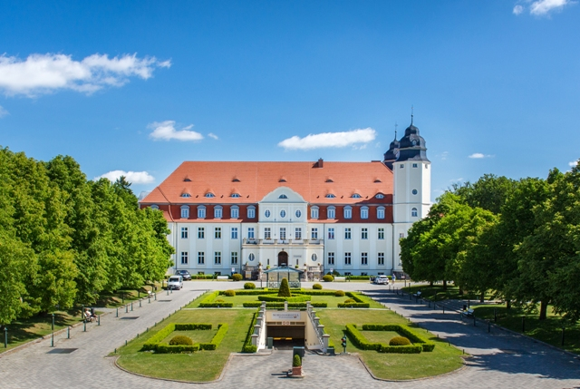 Volocam_Schloss-Fleesensee-20.jpg