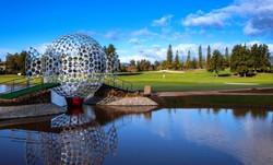 Mijas Golf Lagos Course