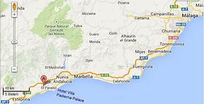 Karte_Ma_-_Este.jpg