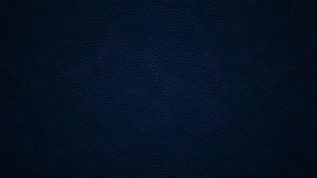blue-leather-cobalt-blue-texture-wallpap