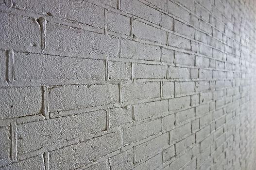 brick-wall-3062079_1920.jpg